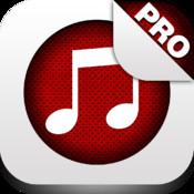 Free Music Download Downloader Pro