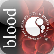 Blood, Journal of the American Society of Hematology