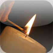 Light a Candle: Miracles Do Happen