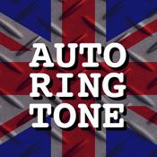 AutoRingtone UK Text-to-Speech Ringtones ringtones text