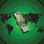 Cell Spy Pro: The Cell Phone Tracker humorous cell phone ringtones