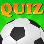 Football Quiz- European - America