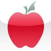 Appletree Medical Group - Ottawa - Toronto - Wait Times