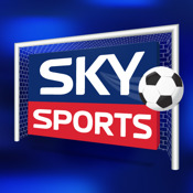 Sky Sports Live Football Score Centre - International
