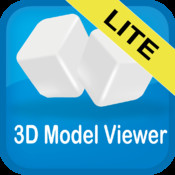 Three Dimensional Model Viewer Lite sketchup pro