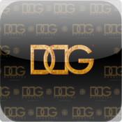 DDG facebook social networking