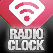 Trance Radio with Alarm Clock - Trance and Techno Music