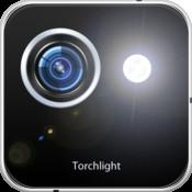 LED Flashlight+ The Real Flashlight