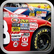 NASCAR Sprint Cup Encyclopedia