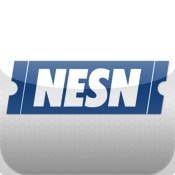 NESN Mobile - Sports News and Scores - Red Sox, Bruins, Patriots, Celtics
