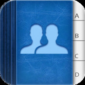 Smart Merge Duplicate Contacts