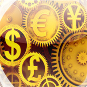 Currency Exchange Rates - Charts - Analysis