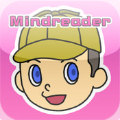 Mind-Reader1 Infidelity Checker analyze video