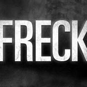 Freck Langsam - Trierer Kultfilm - Movie App Edition dvd movie cover