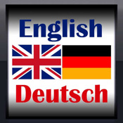 WordRoll DE-German/English Translation Dictionary