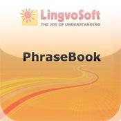 English-Persian Talking Travel Phrasebook