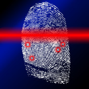 Fingerprint Security Lockdown ~ Security for iPhone & iPod Touch security experts