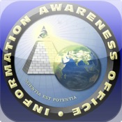 New World Order - Watch the Watchers! News, Vie...