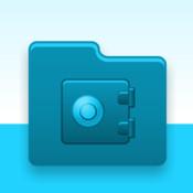 AirWatch - Secure Content Locker
