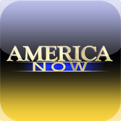 America Now - News You Can REALLY Use!