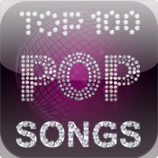 Top 100 Latest Pop Songs and Nonstop Pop Radio (Video Collection)