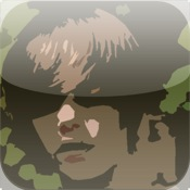 Where is Justin? A Justin Bieber Fan App for the iPhone even just one