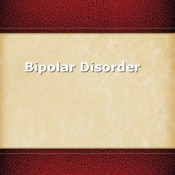 Bipolar Disorder Answers Guide