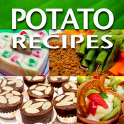 Potato Recipes Asian Creations