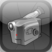 Vidster 2! Video Camera Recorder