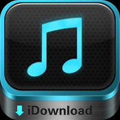 Free Music Downloader and Ringtone Maker