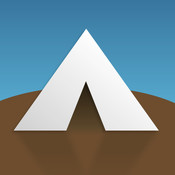 Groundwork - Basecamp® for the iPhone/iPod Touch