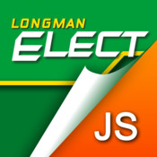 Longman Elect Junior Secondary (Book 1A Unit 3) secondary program