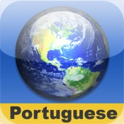 English Portuguese Translator with Voice