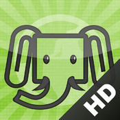 EverWebClipper HD for Evernote - Save Web pages to Evernote