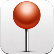 Pin it - direct pin from websites for iPad