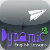 Dynamic English Lessons - Idioms