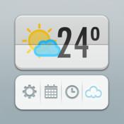 Fast Tools desktopx widgets