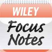 REG Notes - Wiley CPA Exam Review Focus Notes On-the-Go: Regulation notes