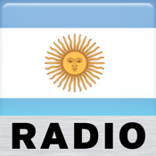 Radio Argentina - Music and stations from Argentina lan argentina