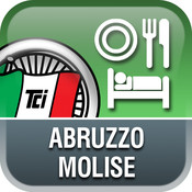 Abruzzi and Molise – Sleeping and Eating out by Touring