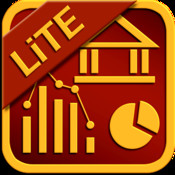 ExpenSense Lite (Expense + Income + Account + Budget)