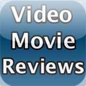 FlickPhone Video Movie Reviews avi splitter movie video