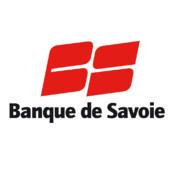 Suite Entreprise Mobile Banque de Savoie