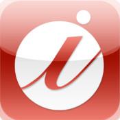 한국아이닷컴 App for iPhone