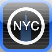 myNYC - New York City Essentials