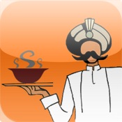 Indian Restaurant Finder: Store Finder and Classifieds