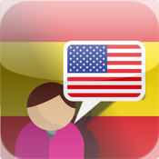 iTalk Business: Spanish - English