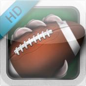 Fantasy Football Draft Monster `11 - Yahoo/ESPN Live Draft App