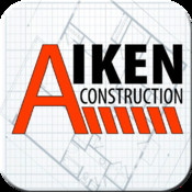 Aiken Construction - Palm Desert
