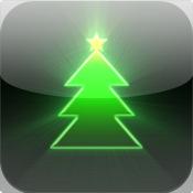 Christmas Carols by iChristmas